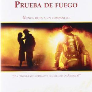 Prueba-De-Fuego-DVD-0