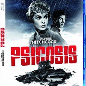 Psicosis-Blu-ray-0