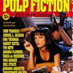 Pulp-Fiction-DVD-0