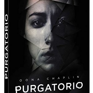 Purgatorio-DVD-0