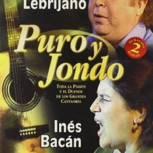 Puro-Y-Jondo-DVD-0