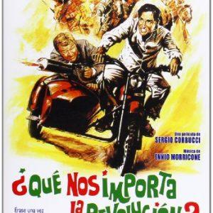 Qu-Nos-Importa-La-Revolucin-DVD-0