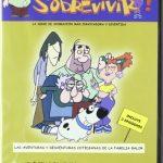 Qu-bello-es-sobrevivir-1-DVD-0