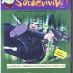 Qu-bello-es-sobrevivir-2-DVD-0