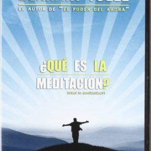 Qu-es-la-meditacin-DVD-0