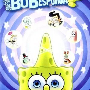 Qu-fue-de-Bob-Esponja-DVD-0