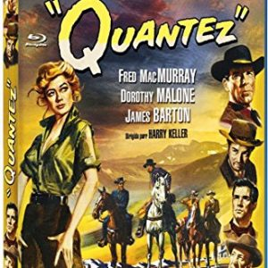 Quantez-Blu-ray-0