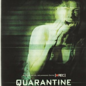 Quarantine-Blu-ray-0