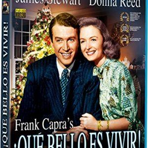 Que-Bello-Es-Vivir-Blu-ray-0