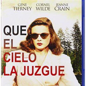 Que-El-Cielo-La-Juzgue-Blu-ray-0
