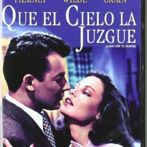 Que-El-Cielo-La-Juzgue-EdEsp-DVD-0