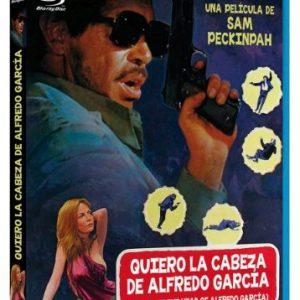 Quiero-La-Cabeza-De-Alfredo-Garca-Blu-ray-0