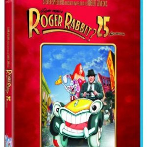 Quin-Enga-A-Roger-Rabbit-Blu-ray-0
