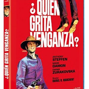 Quin-Grita-Venganza-Blu-ray-0