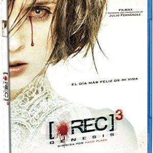 REC-3-Gnesis-Blu-ray-0