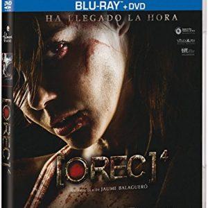REC-4-Apocalipsis-BD-DVD-Copia-Digital-Blu-ray-0