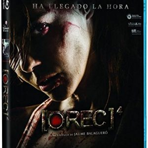 REC-4-Apocalipsis-Blu-ray-0