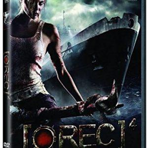 REC-4-Apocalipsis-DVD-0