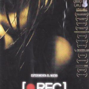 REC-DVD-0