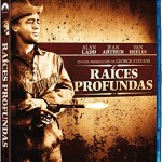 Races-Profundas-Blu-ray-0