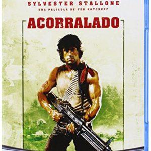 Rambo-Acorralado-Blu-ray-0