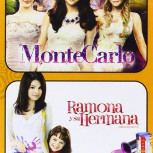Ramona-Y-Su-Hermana-Montecarlo-DVD-0