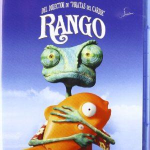 Rango-Blu-ray-0