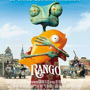 Rango-Combo-DVD-BR-Blu-ray-0