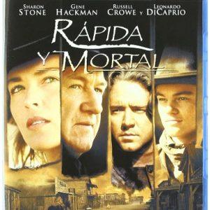 Rapida-Y-Mortal-Blu-ray-0