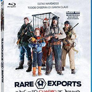 Rare-Exports-Un-Cuento-Gamberro-De-Navidad-Blu-ray-0