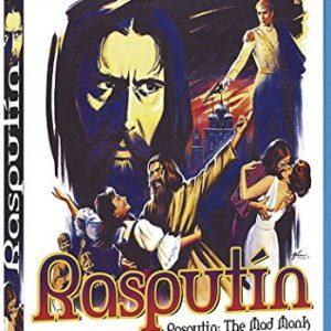 Rasputn-Blu-ray-0