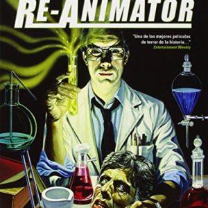 Re-Animator-Blu-ray-0