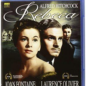 Rebeca-Blu-ray-0