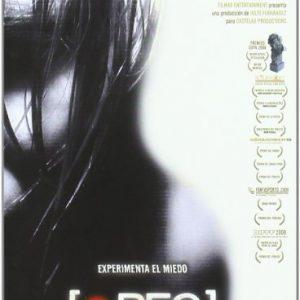 Rec-BdBdb-Blu-ray-0