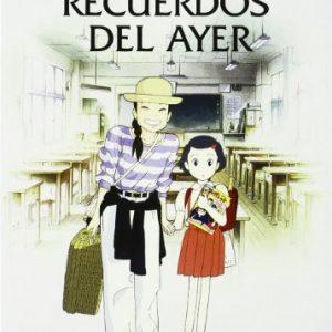 Recuerdos-del-ayer-DVD-0