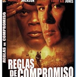 Reglas-De-Compromiso-Blu-ray-0