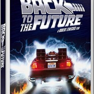 Regreso-Al-Futuro-Edicin-Metlica-Blu-ray-0