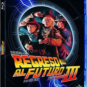 Regreso-Al-Futuro-Parte-3-Blu-ray-0