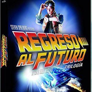 Regreso-Al-Futuro-Triloga-Blu-ray-0