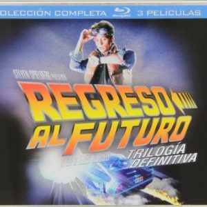 Regreso-Al-Futuro-Triloga-Metal-Blu-ray-0