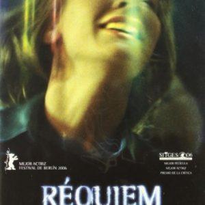 Requiem-El-Exorcismo-De-Micaela-DVD-0