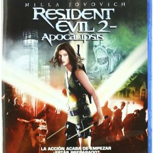 Resident-Evil-2-Blu-ray-0