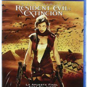 Resident-Evil-Extincion-Blu-ray-0