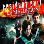 Resident-Evil-La-Maldicin-Blu-ray-0