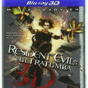 Resident-Evil-Ultratumba-3D-Blu-ray-0