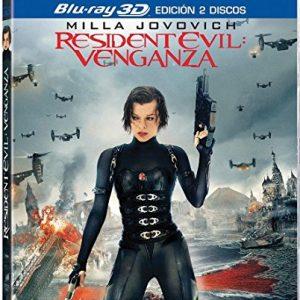 Resident-Evil-Venganza-BD-3D-Blu-ray-0