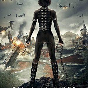 Resident-Evil-Venganza-Blu-ray-0