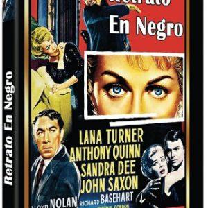 Retrato-En-Negro-DVD-0