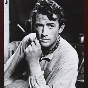 Retrospectiva-Gregory-Peck-DVD-0
