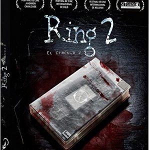 Ring-2-Edicin-Coleccionista-BD-DVD-Libro-Blu-ray-0